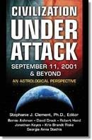 Civilization Under Attack: September 11, 2001 & Beyond