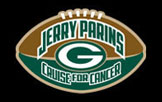 Jerry Parins Cruise For Cancer
