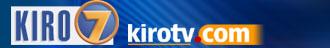 KIROTV.com