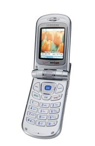 SamsungA890.jpg
