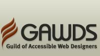 GAWDS: The Guild of Accessible Web Developers