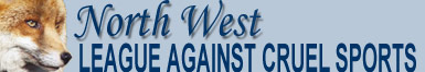 North West League Against Cruel Sports