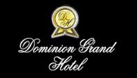 Dominion Grand Hotel - Victoria BC Canada