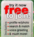 Try It Now - Join For FREE