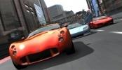 Project Gotham Racing 3