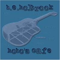 b.holbrook.jpg