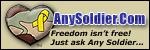 AnySoldierLogo.jpg