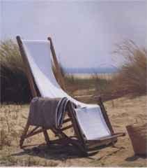Costa de la Luz Strandidylle Roche Residencial