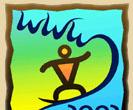 WWW2002 Logo