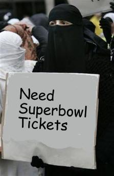 muslims_threaten-holocaust-over-cartoon-photoshop-need-superbowl-tickets.jpg