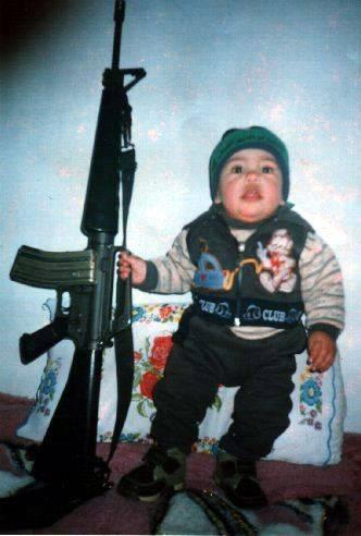 child-of-hamas.jpg