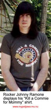 johnny-ramone-kill-a-commie-for-mommy-shirt.jpg
