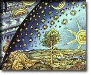 Astrologisk konsultation