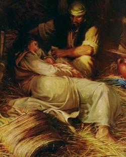 Christ_birth_1
