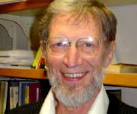 <strong>Alvin Plantinga:</strong> Science needs a dose of humility.