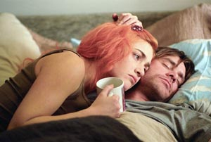 Eternal Sunshine of the Spotless Mind (2004) Movie Review 10