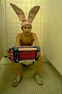 Still from Gummo