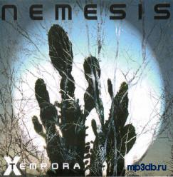 Nemesis-Xtempora (2005) Full Album