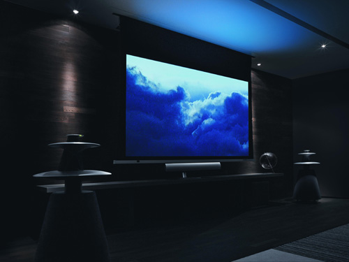 10 Upgrades to your Home Cinema without spending a penny!