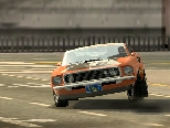 Ford Mustang: The Legend Lives Screenshot Gallery