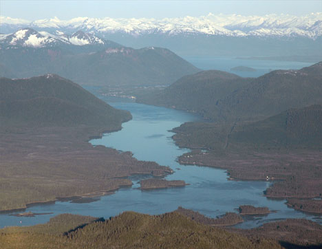 Wrangell_Narrows.jpg