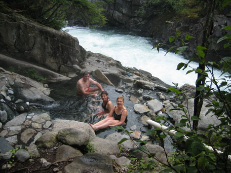 Baranof_Hotsprings.JPG