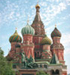 St. Basil's Cathedral [image adapted from http://www.kremlin.ru/eng/articles/Cathedrals07.shtml]