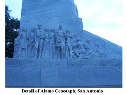 'Remember the Alamo!' – an affectionate retrospect of Alamo movies 6