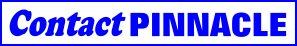 Contact Pinnacle Environmental Technologies Inc.