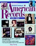 Goldmine™ Standard Catalog of® American Records, 1976 to Present