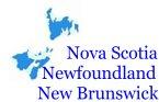 FAST Septic Systems New Brunswick Nova Scotia Newfoundland