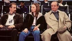 About Schmidt (2002) Review 10