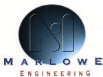 Marlowe Engineering