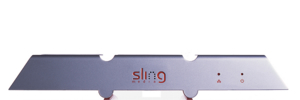 The Slingbox™