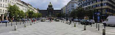 Plastic surgery Prague