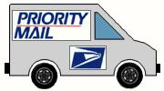 Use Priority Mail For Fast Condom Shipments