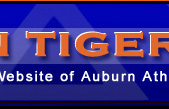 auburntigers.com - official athletic site header