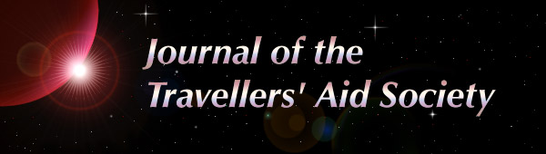 Image - Journal of the Travellers' Aid Society (online)