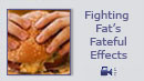 Fighting Fat's fateful effects image
