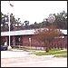 Cypresswood Courthouse Annex 17