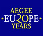 View: Celebration 20 years AEGEE
