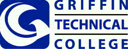 Griffin Technical College