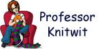 Professor KnitWit