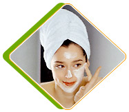 Skin Care Tips Online