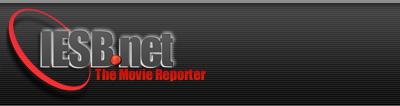 IESB.net - Independent Entertainment News