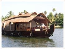Tamil Nadu Tourism, Travel Tamil Nadu Beaches