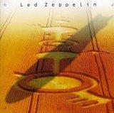 Led Zeppelin - Box Set (disc 3)