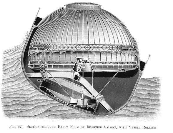 https://web.archive.org/web/20070101060736im_/http://www.history.rochester.edu:80/ehp-book/shb/fig82.jpg