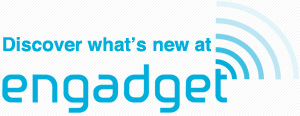 Discover what's new at Engadget