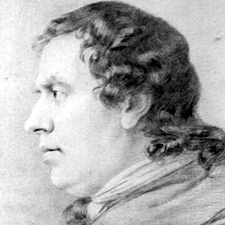 William Smellie, the master printer who agreed to become the first editor of the Encyclopaedia Britannica